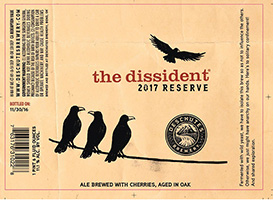 Deschutes-2017-The-Dissident-Tacoma
