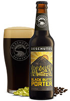 Deschutes-Black-Butte-Porter-Tacoma