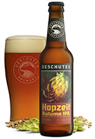 Deschutes-Hopzeit-Autumn-IPA-Tacoma