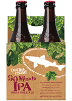 Dogfish-Head-90-Minute-IPA-Tacoma