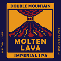 Double-Mountain-Molten-Lava-IIPA-Tacoma
