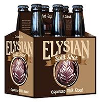 Elysian-Split-Shot-Espresso-Milk-Stout-Tacoma