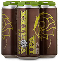 Fort-George-Vortex-IPA-Tacoma