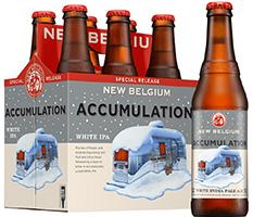New-Belgium-Accumulation-White-IPA-Tacoma