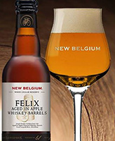 New-Belgium-Felix-Aged-in-Apple-Whiskey-Barrels-Tacoma
