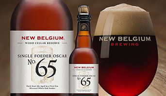 New-Belgium-Single-Foeder-Oscar-No-65-Tacoma