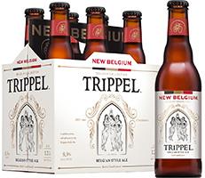 New-Belgium-Trippel-Tacoma