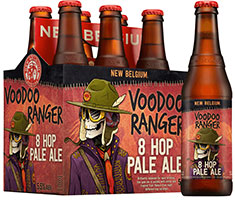 New-Belgium-Voodoo-Ranger-8-Hop-Pale-Ale-Tacoma