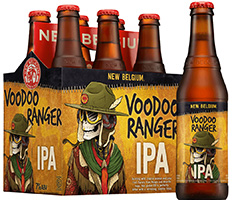 New-Belgium-Voodoo-Ranger-IPA-Tacoma