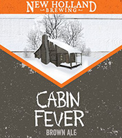 New-Holland-Cabin-Fever-Tacoma