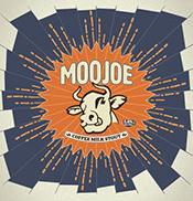 Paradise-Creek-MooJoe-Coffee-Milk-Stout-Tacoma