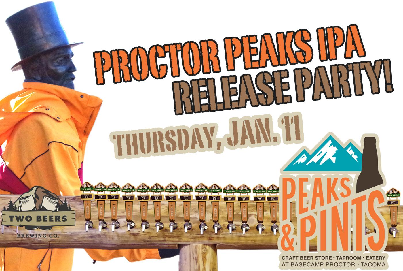 Proctor-Peaks-IPA-Release-Party-calendar