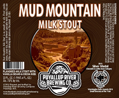Puyallup-River-Mud-Mountain-Milk-Stout-Tacoma