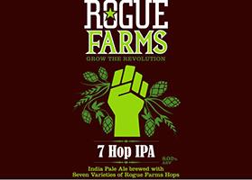 Rogue-7-Hop-IPA-Tacoma