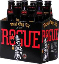 Rogue-Dead-Guy-Ale-Tacoma