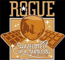 Rogue-Hazelutely-Choctabulous-Tacoma