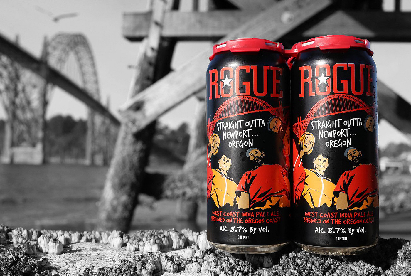 Rogue-Straight-Outta-Newport-IPA-Release-Party-calendar