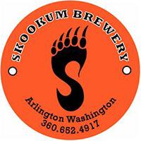 Skookum-Brulot-Porter-Tacoma