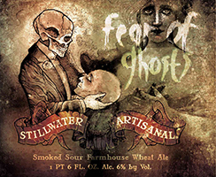Stillwater-Fear-Of-Ghosts-Tacoma