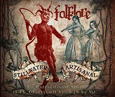 Stillwater-Folklore-Stout-Tacoma