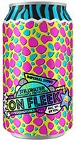 Stillwater-On-Fleek-Tacoma