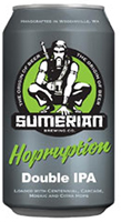 Sumerian-Hopruption-IPA-Tacoma