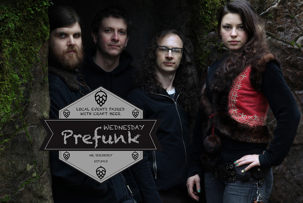 TACOMA-PREFUNK-WEDNESDAY-JAN-10-2018-Give-Blood-Get-Beer-and-Witch-Mountain