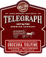 Telegraph-Obscura-Vulpine-Tacoma