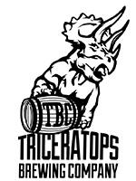Triceratops-Hawthorne-Milk-Stout-Tacoma