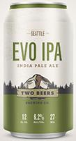 Two-Beers-Evo-IPA-Tacoma