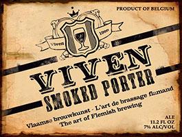 Viven-Smoked-Porter-Tacoma