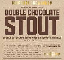 10-Barrel-Double-Chocolate-Stout-TAcoma