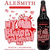 AleSmith-My-Bloody-Valentine-Tacoma
