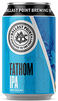 Ballast-Point-Fathom-IPA-Tacoma