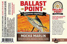 Ballast-Point-Mocha-Marlin-Tacoma