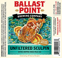 Ballast-Point-Unfiltered-Sculpin-IPA-Tacoma