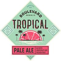 Boulevard-Tropical-Pale-Ale-Tacoma