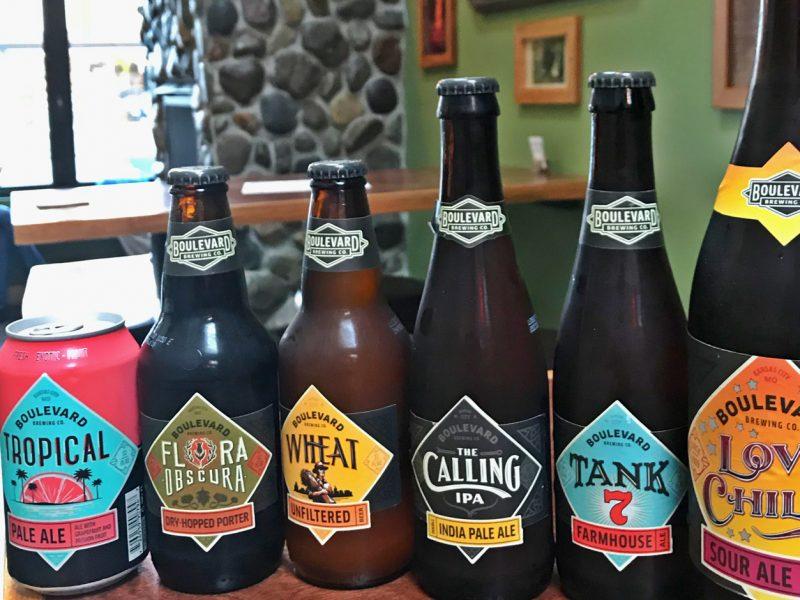 Boulevard-brewing-Tacoma