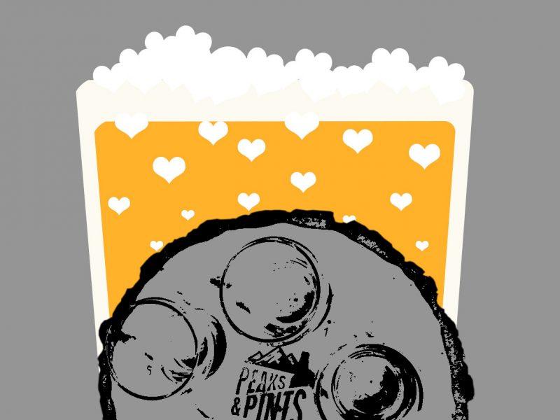 Craft-Beer-Crosscut-2-14-18-A-Flight-of-Valentines