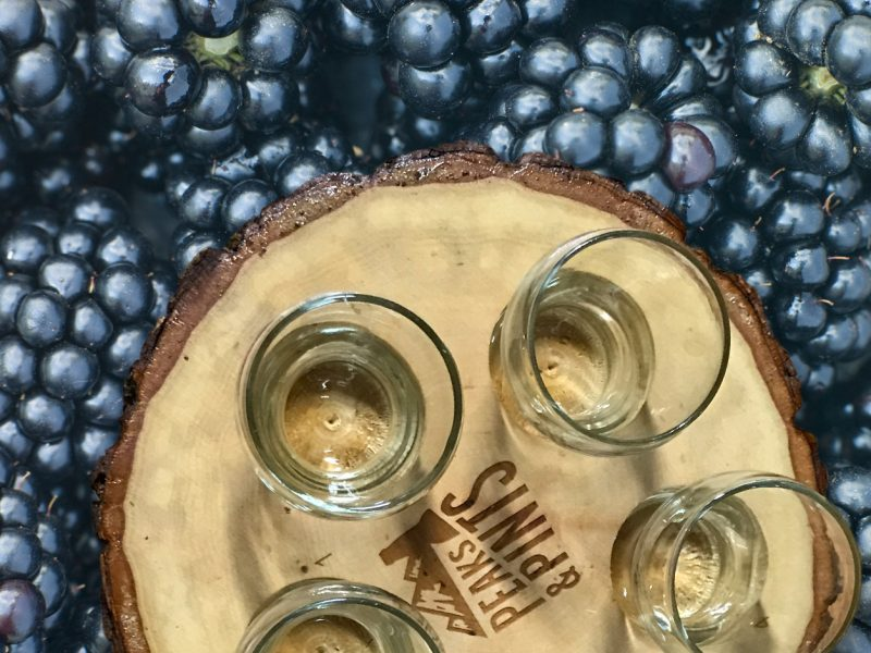 Craft-Crosscut-2-15-18-A-Flight-of-Blackberries