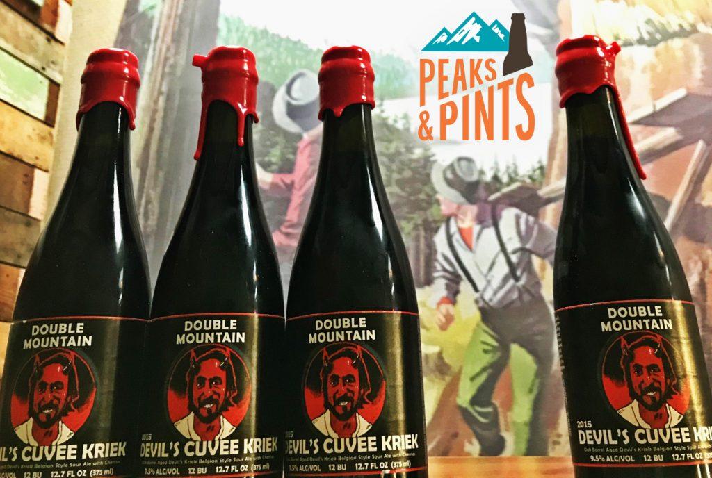 Double-Mountain-Devils-Cuvee-Release-Party-Tacoma-calendar