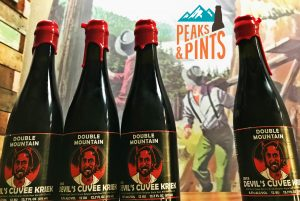 Double-Mountain-Devils-Cuvee-Release-Party-Tacoma-calendar