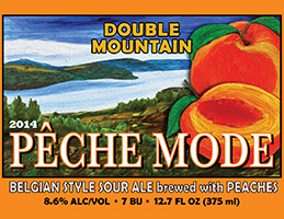 Double-Mountain-Peche-Mode-Tacoma