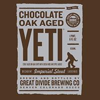 Great-Divide-Chocolate-Oak-Aged-Yeti-Tacoma