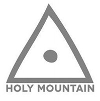 Holy-Mountain-Afterswarm-Tacoma