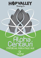 Hop-Valley-Alpha-Centauri-Binary-Tacoma
