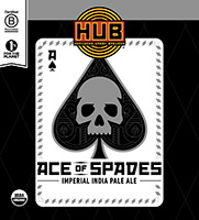 Hopworks-Urban-Brewery-The-Ace-Of-Spades-Tacoma