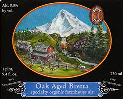Logsdon-Oak-Aged-Bretta-Tacoma