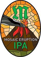 Mazama-Mosaic-Eruption-IPA-Tacoma
