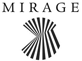 Mirage-Drie-Valleien-Tacoma
